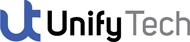 Unifytech Logo