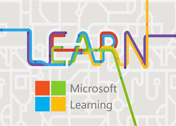Microsoft Eğitimleri